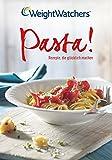 Pasta! - Weight Watchers