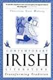 img - for Contemporary Irish Literature: Transforming Tradition book / textbook / text book