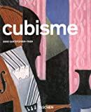 img - for Cubisme (Taschen Basic Art Series) (French Edition) book / textbook / text book