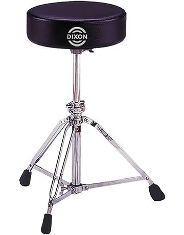 Dixon tambor omniesfera 9280 Series