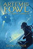 Artemis Fowl: The Atlantis Complex (Artemis Fowl (Graphic Novels) Book 7)