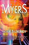 Soul Tracker (The Soul Tracker Series #1)
