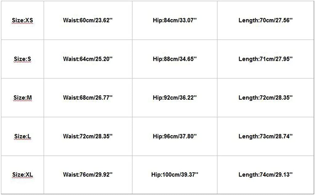 Lulupi Damen Sportleggings 3//4 Laufhose Sporthose Tights High Waist Taschen Leggings Fitness Yoga Hose Lange Stretch Fitnesshose Trainingshose Workout Gym Pants