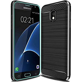 Amazon com: Samsung Galaxy J3 2018/J3 V 3rd Gen/J3 Eclipse 2/J3