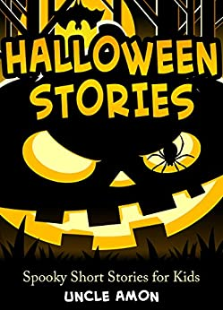 halloween stories spooky short stories for kids halloween collection book 1 by - Halloween Stories Kids