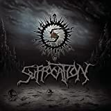 SUFFOCATION by Suffocation (2006-09-24)