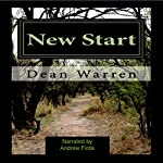 New Start | Dean Warren