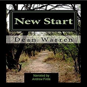 New Start Audiobook