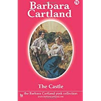 The Castle (The Pink Collection) (Volume 76)