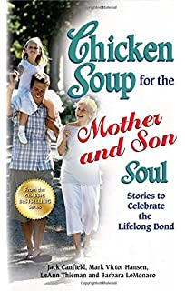 Novel Chicken Soup Indonesia Pdf