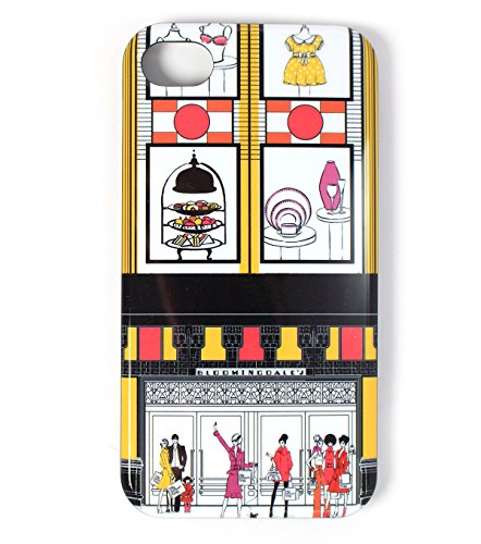 greene-gray-cell-phone-case-for-iphone-4-4s-bloomingdales-store-front-design