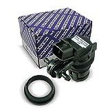 honda crv washer pump - Mean Mug Auto 13126-232316A Windshield Washer Pump w/Grommet - For: Honda, Lexus, Mazda, Toyota - Replaces OEM #: BBP167482
