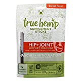 Cheap True Leaf Pet Natural Supplement Sticks – 6.6 oz | Support Hip and Joint Function for Dogs | Grain Free & Non-GMO