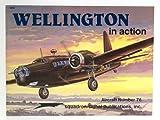 Wellington in Action, Ron MacKay, 0897471830