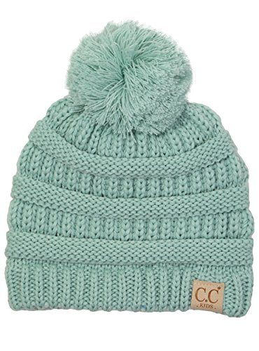 The 10 best cc beanies for kids girls for 2019