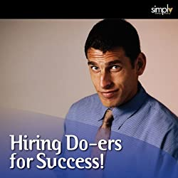 Hiring Do-ers for Success