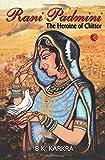 Rani Padmini the Heroine of Chittor
