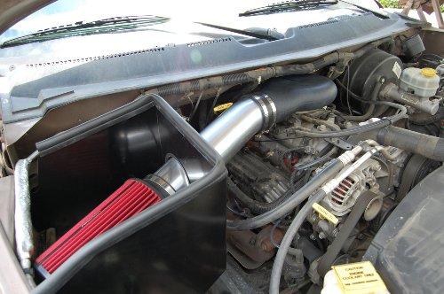 95 Dodge Ram 1500 Engine Diagram Get Free Image About Wiring Diagram