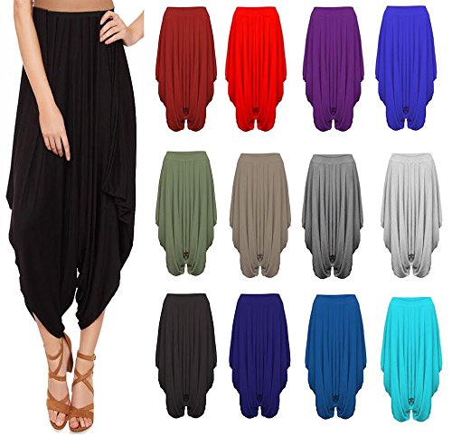 AHR_Manchester_LTD - Pantalón - para mujer caqui