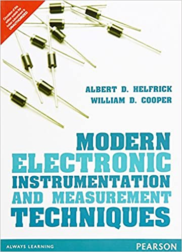 Sioboasan Blog Archive Electronics Instrumentation By