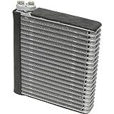 UAC EV 939713PFXC A/C Evaporator Core by UAC