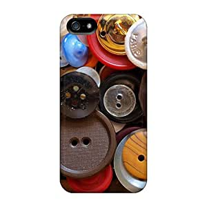 Cute Tpucases Covers For Iphone 5/5s
