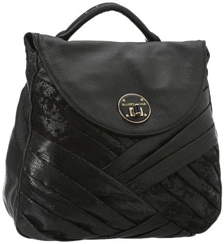 elliott-lucca-teba-backpackblack-multione-size