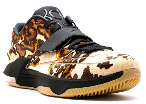NIKE KD VII EXT CNVS QS Mens Sneakers