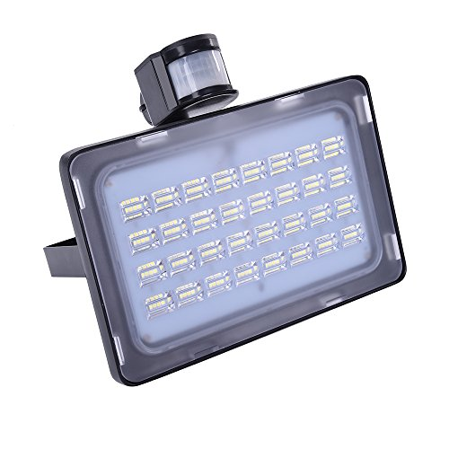 Gentle Solar Power 13 Led Pir Motion Sensor Led Light Outdoor Garden Ip65 Security Wall Lamp Smart Home Electronics Reliable Performance Security & Protection