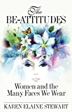 img - for The Be-Attitudes: Women and the Many Faces We Wear book / textbook / text book