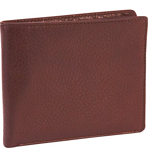 Marley Osgoode Brandy Fold Thin Cashmere Thin Osgoode Cashmere Marley Fold EqqgwSA