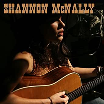 Sweet Forgiveness (Live) de Shannon McNally en Amazon