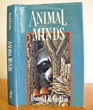 Animal Minds, Griffin, Donald R., 0226308634