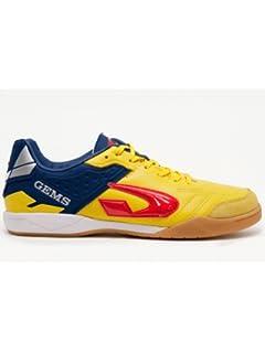 31f35c68fba75 adidas Originals Baskets en Daim Samba Super Homme Bleu Marine Blanc ...