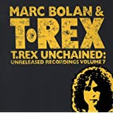 Unchained Vol 7;1976 + 1977 Pt