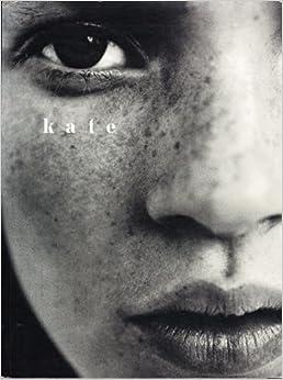 Book Kate