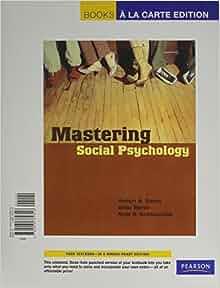 social psychology book by robert a baron pdf