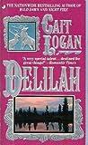 Delilah, Cait Logan, 0515115657