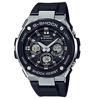 newest 4702c 5c7c1 Amazon | Gスチール≪即日発送≫☆CASIO 腕時計 カシオ 腕時計 ...