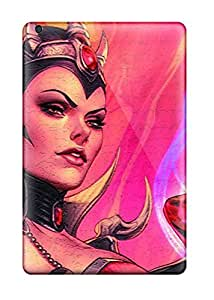 Faddish Phone Grimm Fairy Tales Case For Ipad Mini/mini 2 / Perfect Case Cover