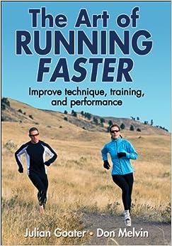 Run a Faster Marathon