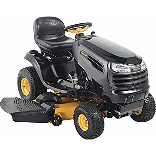 Riding Lawn Mowers Clearance Amazon Com