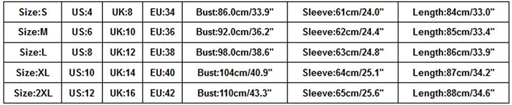 Atezch Womens Christmas Print Long Sleeve Side Ruched Maternity T Shirts Top Pregnancy Shirt