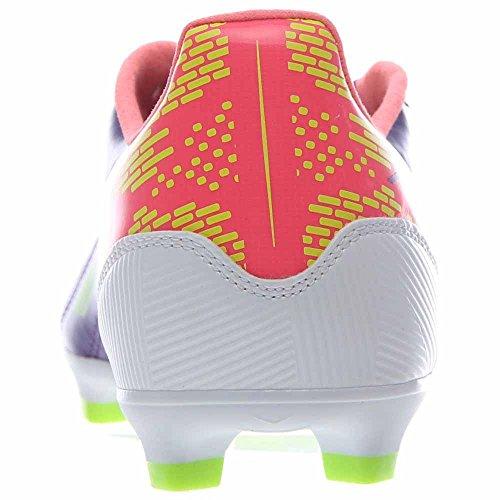 Adidas F10 Trx Fg Lila
