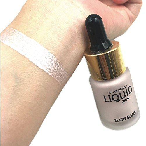 Beauty Liquid - 4
