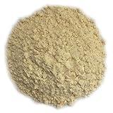 Organic Garlic Powder 160 oz by Olivenation
