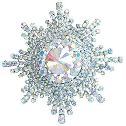 Sindary Luxury Wedding 3.15