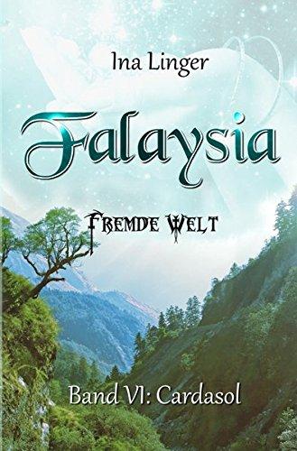falaysia-fremde-welt-band-6