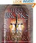 The Annotated Sword of Shannara: 35th...