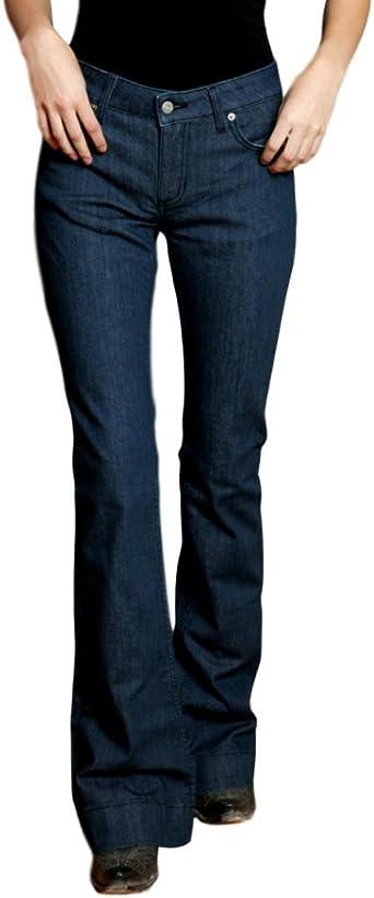 Kimes Ranch Lola Trouser Jean